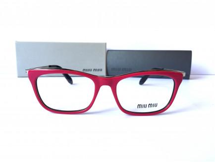 Miu Miu VMU 061