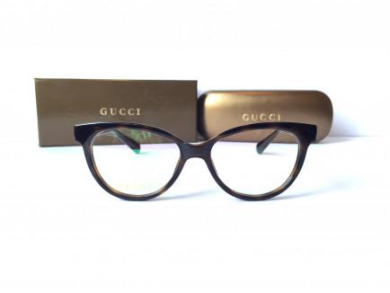 Gucci GG033O-BR