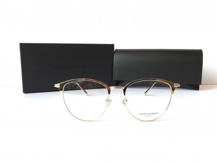 Saint Laurent SL150-G