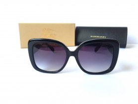 Burberry BE4302