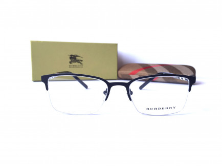 Burberry BE1323
