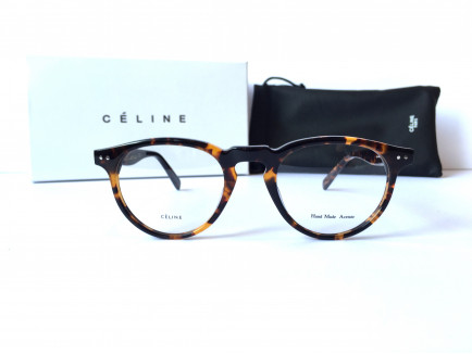Celine  CL41405-T