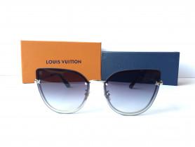Louis Vuitton Z1128E-S