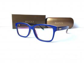 Gucci GG0272O