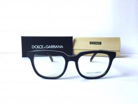 Dolce & Gabbana D3281
