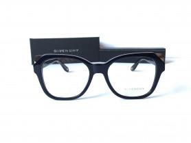 Givenchy GV0042-B
