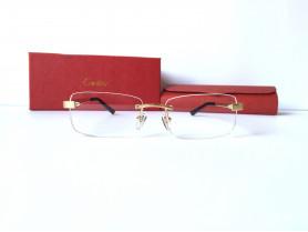 Cartier 3645635-G