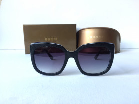 Gucci GG0396-B