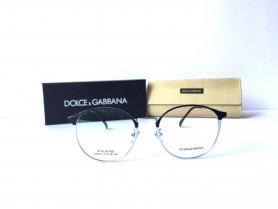 Dolce & Gabbana H30512