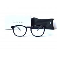 Celine CL41404-B
