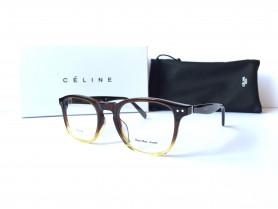 Celine CL41404