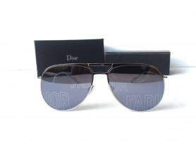 Dior 0203S