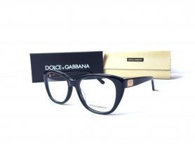 Dolce & Gabbana DG3258-B