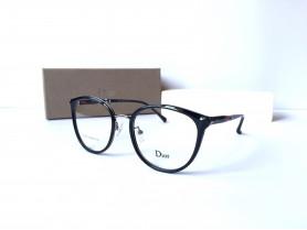 Dior H00021-B