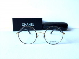 Chanel CH2179Q-S