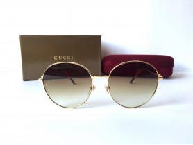 Gucci GG0529S-G