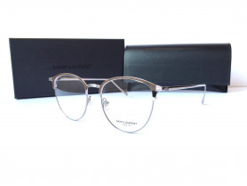 Saint Laurent SL150