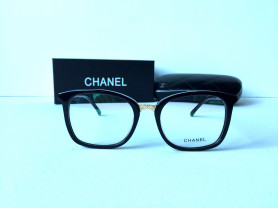 Chanel 3369