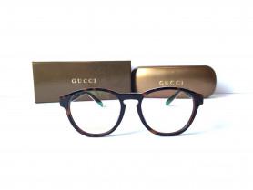 Gucci GG0273O-T