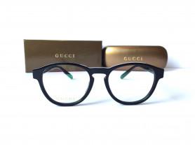 Gucci GG0273O-B