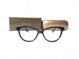 Gucci GG033O-B