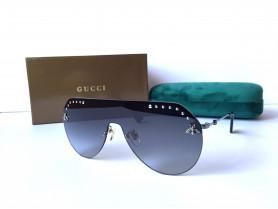 Gucci GG0389