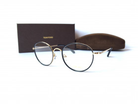Tom Ford TF5414
