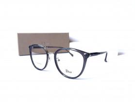Dior H00021