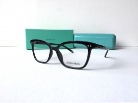 Tiffany TF 2155-B-K