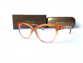 Gucci GG033O