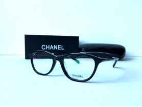Chanel 3377-H