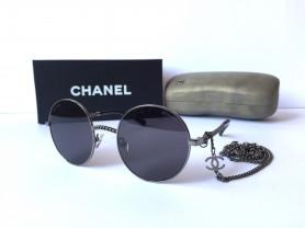 Chanel 2186