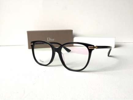 Dior Dioressence11
