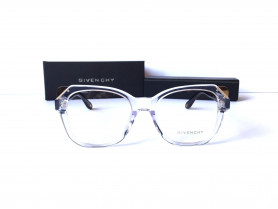 Givenchy GV0042
