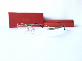 Cartier 3645635