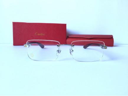 Cartier EYE00053