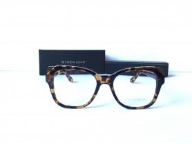Givenchy GV0042-T