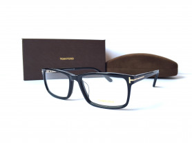 Tom Ford TF5408