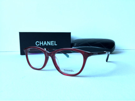 Chanel 3377-H-R