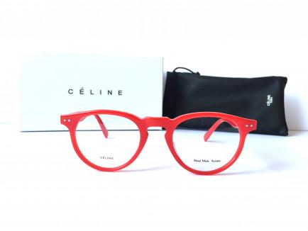 Celine CL41405-R