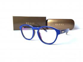 Gucci GG0273O