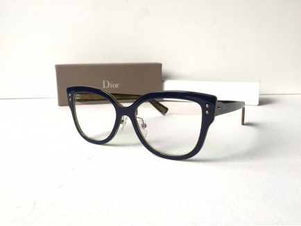 Dior Exquise EDITION LIMITED-B