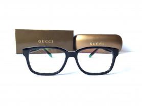 Gucci GG0272O-B