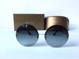 Gucci GG0293/S