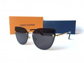 Louis Vuitton Z1128E-B