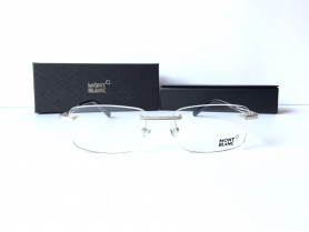 Montblanc MB579-F-S