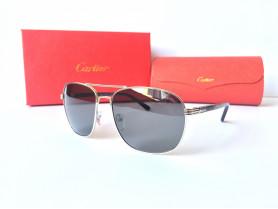 Cartier CT0024
