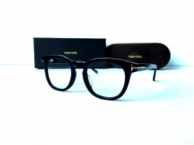Tom Ford TF5469